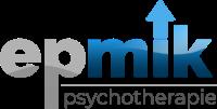 epmik.be - psychotherapie